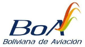 Bolivian Airlines